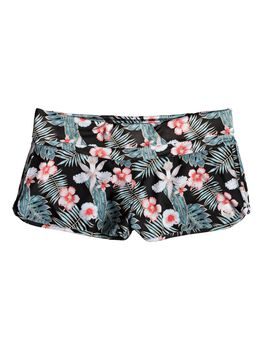 "Roxy Endless Summer 4.5"" - Boardshorts mujer"