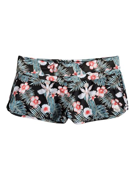 "Endless Summer 4.5"" - Boardshorts"