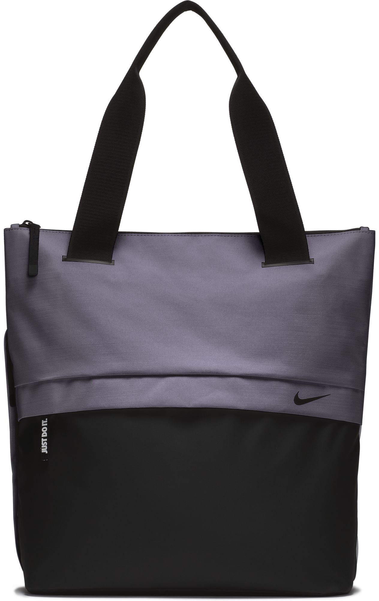 eaa71e349 Deportivos Nike Bolsos 1qcuza Fitness Intersport Mujer A dTBqwBt