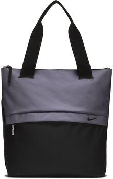 Nike Bolsa de entrenamiento Radiate Tote  Gris