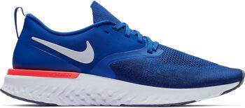 Nike  Odyssey React Flyknit 2 hombre Azul