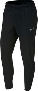 Nike w nk essntl pant 2 7_8 mujer Negro