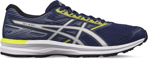 Asics - GEL-IKAIA 8 - Hombre - Zapatillas Running - 40dot5