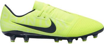 Nike Bota PHANTOM VENOM PRO AG-PRO hombre