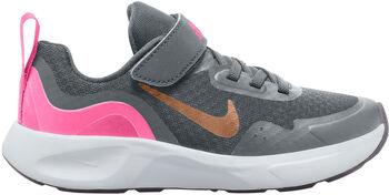 Nike Zapatillas WearAll Day niño