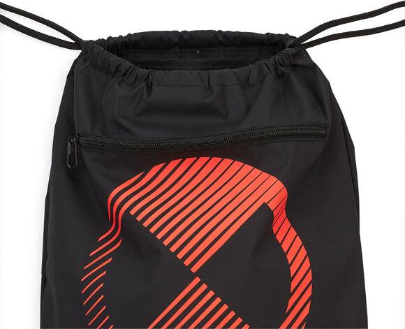 Bolsa deportiva Nike Brasilia Graphic