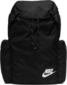 Nike Bolsa Heritage