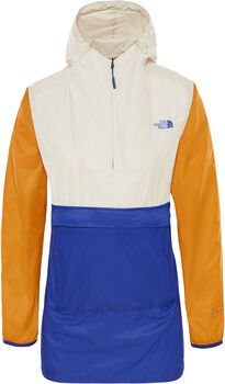 073227378 The North Face Mujer Chaquetas y Chalecos | INTERSPORT