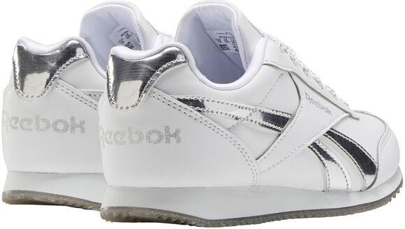 Sneakers Royal Classic Jogger 2.0