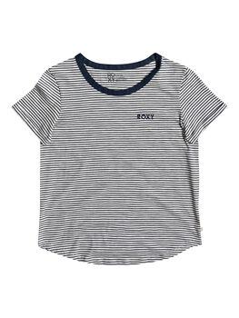 Roxy Love Sun - Camiseta para Mujer