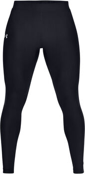 Under Armour QLIFIER HEATGEAR TIGHT hombre Negro