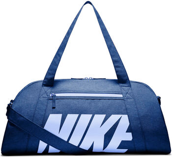 Nike Gym Club mujer Azul