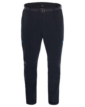 Ternua Pantalon WITHORN  hombre