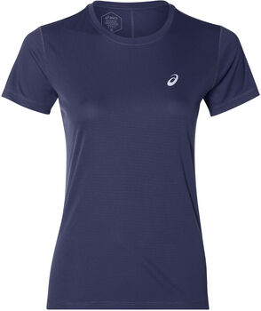Asics SILVER SS TOP mujer