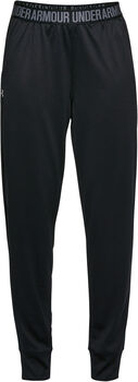 Under Armour Pantalón UA Play Up para mujer