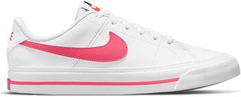 Nike Zapatillas Court Legacy Big Kids'