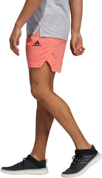 Pantalón Corto Heat