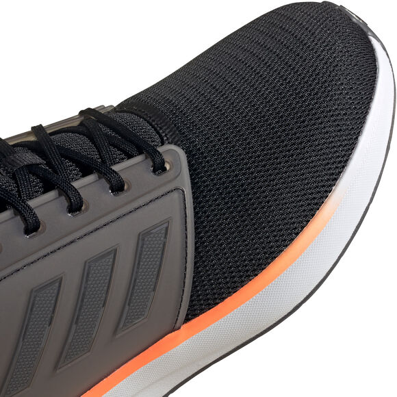 Zapatillas Running Eq19
