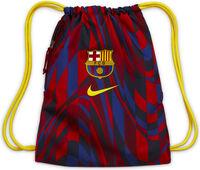 Mochila Cuerdas Fc Barcelona