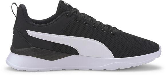 Sneakers Anzarun Lite