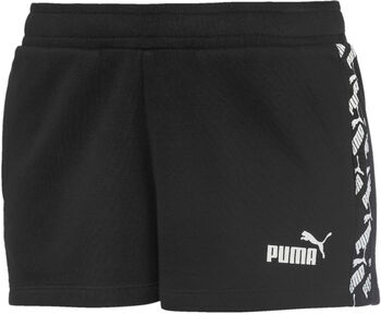 """Puma Pantalón Corto Amplified 2"""" Shorts TR mujer"""
