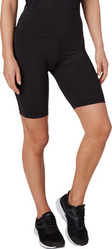 ENERGETICS Leggings cortos Rosi II mujer Negro
