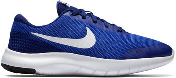 Nike  Flex Experience Run 7 s
