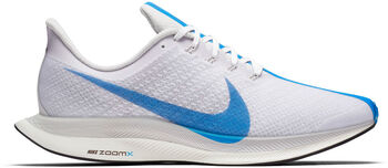 Nike Zoom Pegasus Turbo Blanco
