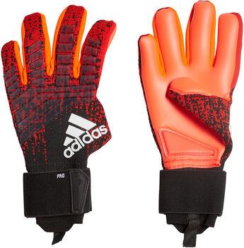 ADIDAS Predator Pro Gloves hombre