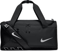 Nike Alpha Adapt Cross Body Duffel