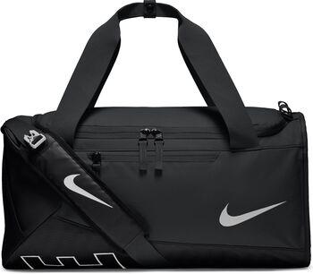 Nike Alpha Adapt Cross Body Duffel Negro