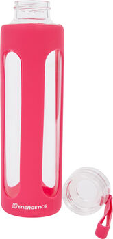 ENERGETICS Botella Cristal 550ML
