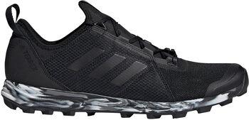 adidas Zapatillas de montaña Terrex Agravic Speed hombre