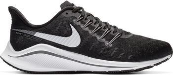 Nike Air Zoom Vomero 14 hombre Negro