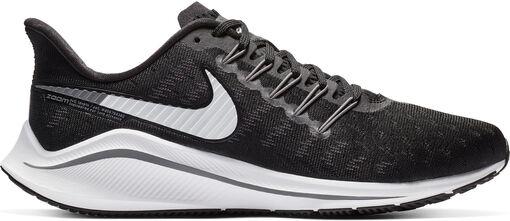 Nike - Air Zoom Vomero 14 - Hombre - Zapatillas Running - Negro - 42