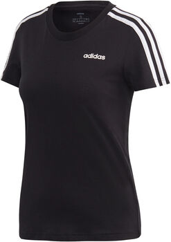 ADIDAS Camiseta m/cE 3S SLIM TEE mujer