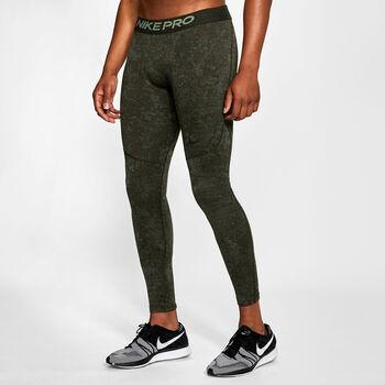 Nike Mallas de entreno hombre