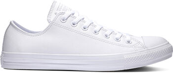 Converse Zapatilla Chuck Taylor All Star Mono Leather hombre