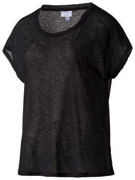 ENERGETICS Galinda wms Camiseta mujer Negro