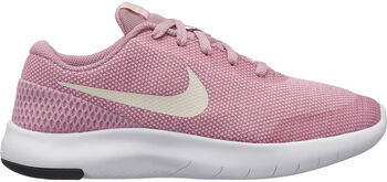 Nike Flex Experience RN 7 (GS) Niña