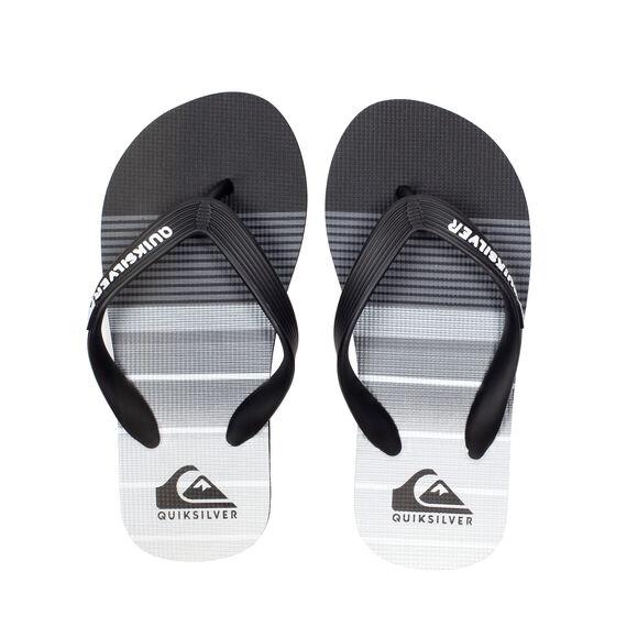 Sandalias para jóvenes JAVA DIV B