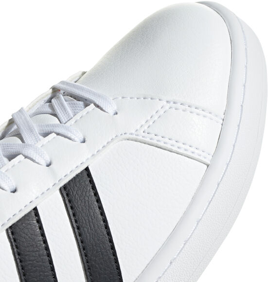 Sneakers Grand Court