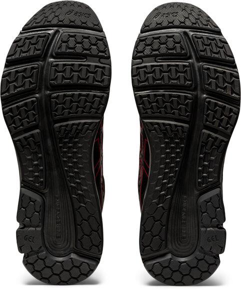 Zapatillas Running Gel-Pulse 12 GTX