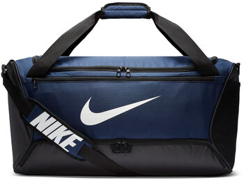 Nike Bolsa NK BRSLA M DUFF - 9.0