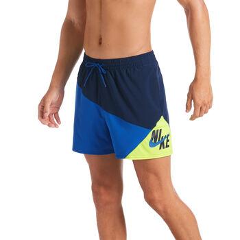 Nike Swim Bañador 5 Volley hombre