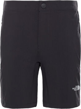 The North Face Short Extent III hombre