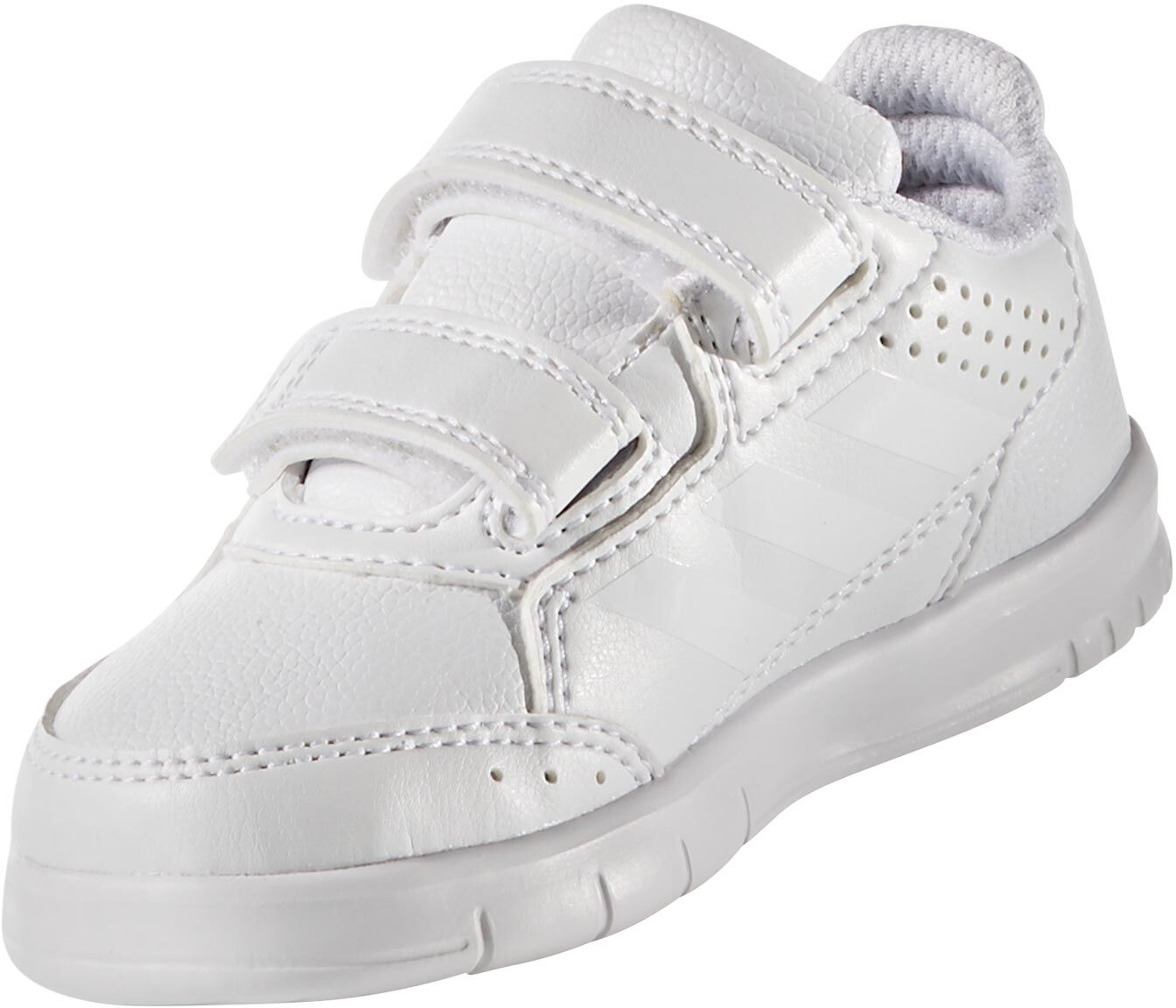 Adidas Altasport Niño · Cf Niños c35RAjL4q