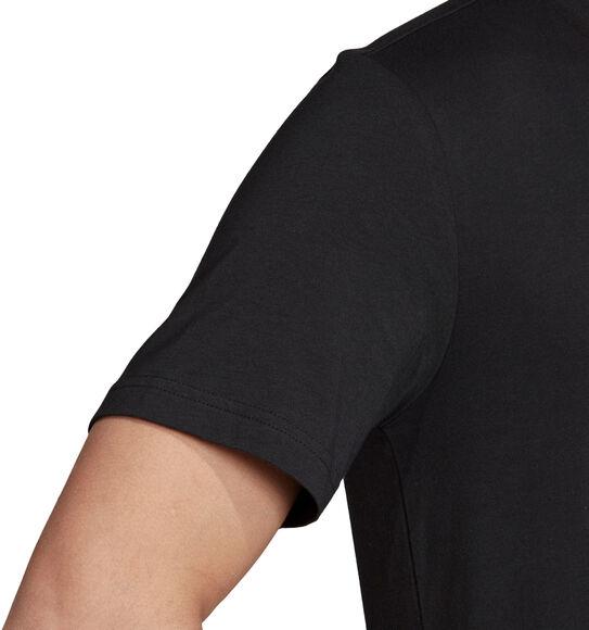 Camiseta manga corta SID JERSEY T