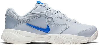 Nike Zapatilla  COURT LITE 2 CLY mujer