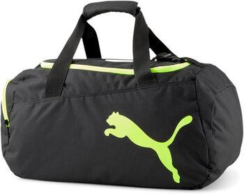 Puma Bolsa Deporte Core